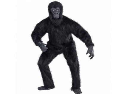 https://www.heliumking.ro/api/v1/image?query=product/18/00/52/190915125836-pansky-kostym-gorila.jpg