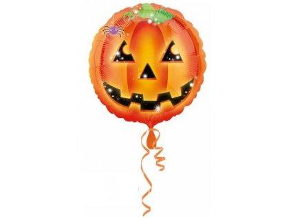 38168 https www heliumking ro api v1 image query product 18 00 65 190915152146 foliovy balon halloweenska tekvica jpg