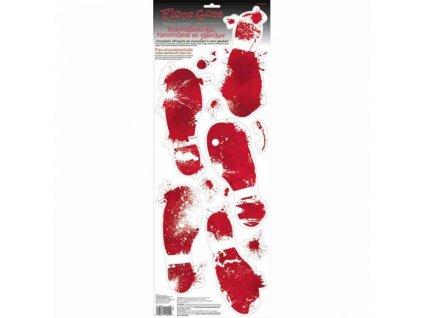 https://www.heliumking.ro/api/v1/image?query=product/18/01/04/190916074304-nalepky-na-podlahu-krvave-stopy-topanok.jpg