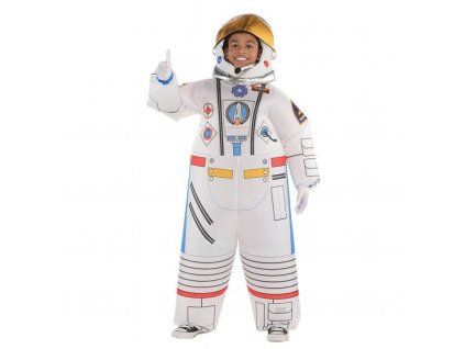 https://www.heliumking.ro/api/v1/image?query=product/18/01/17/190916193718-detsky-kostym-nafukovaci-astronaut.jpg