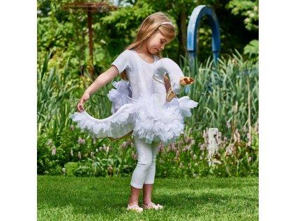 https://www.heliumking.ro/api/v1/image?query=product/18/01/18/190916195747-detsky-kostym-biela-labut.jpg
