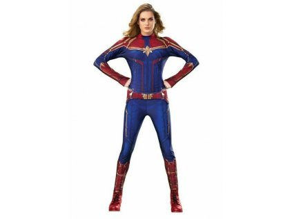 https://www.heliumking.ro/api/v1/image?query=product/18/01/65/191003112508-damsky-kostym-hero-kapitan-marvel.jpg