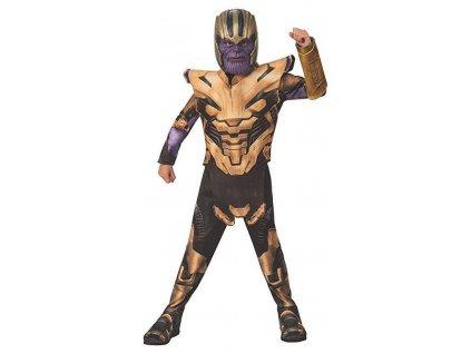 https://www.heliumking.ro/api/v1/image?query=product/18/01/69/191004094007-detsky-kostym-thanos-avengers.jpg