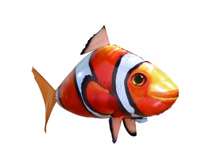 airswimmers Nemo