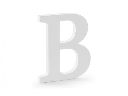 stThumbnailPlugin (15)