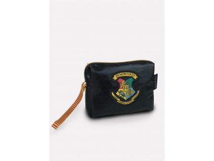 91793 HP Hogwarts Make Up Bag Shimmer web