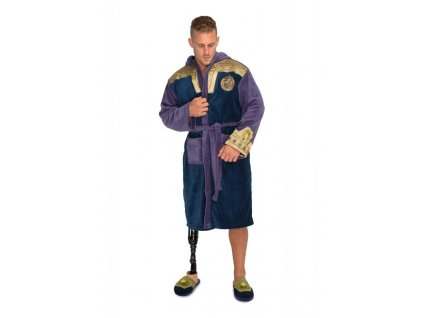 92061 Thanos Robe Mens Front 1280x1800