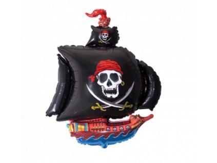 balon piratska lod c1 750x750