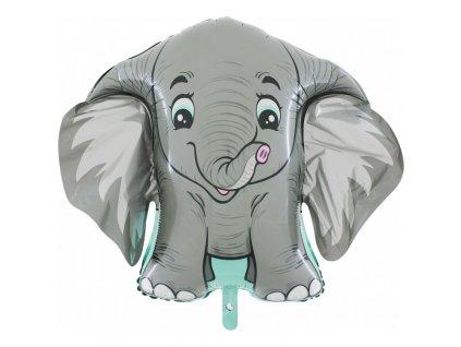 253 elephantine hd 750x750