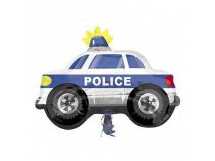 car police 420x420