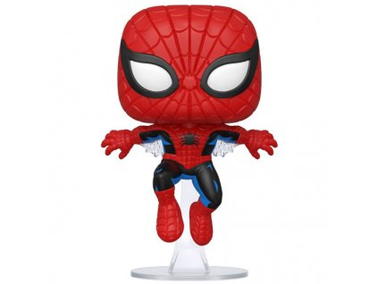 pop spider man first appearance marvel 80th fk46952 406500