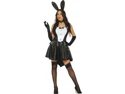 Sexy zajačik