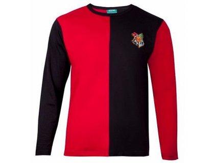 T Shirt Harry Potter 1024x1024
