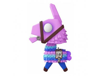 figurka Funko POP Fortnite Loot Llama 24 cm m