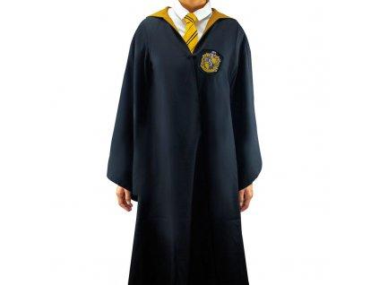 Detský čarodejnícky plášť Harry Potter - Bifľomor