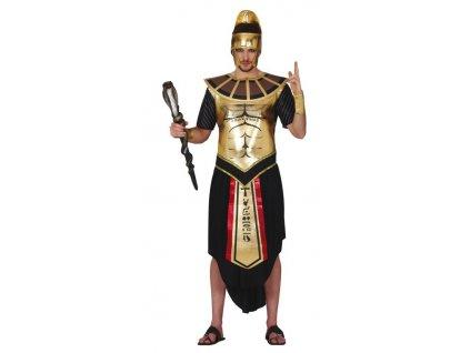 Kostým - Egypťan
