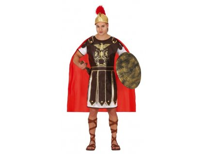 Kostým - Gladiátor