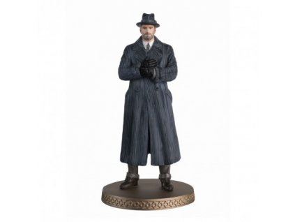 fantastic beasts albus dumbledore jude law 12cm (1)