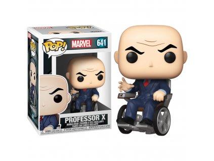 Figúrka Funko POP Marvel X-Men 20th - Professor X