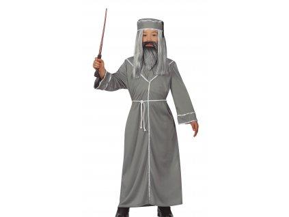 Detský kostým - Albus Dumbledore