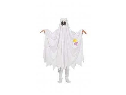 Destký kostým  - Ghostbuster