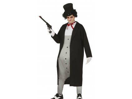 Pánsky kostým Penguin - Batman