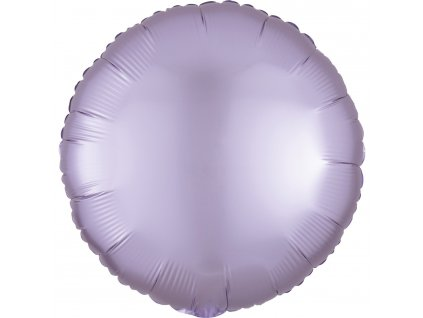 balón kruh