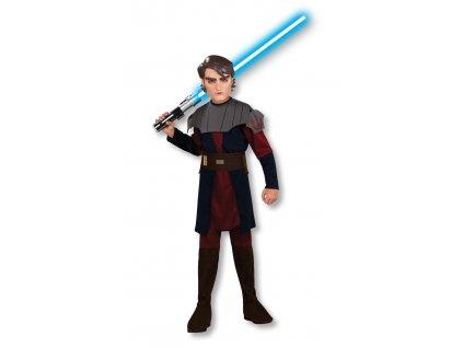 Detský kostým Anakin Skywalker Clone Wars