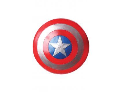 Captain America štít 61 cm