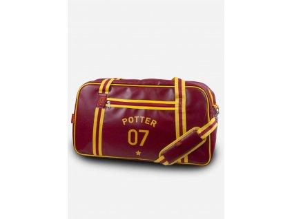 harry potter cestovná taška