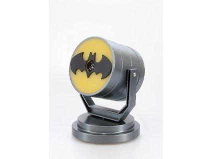projektor batman
