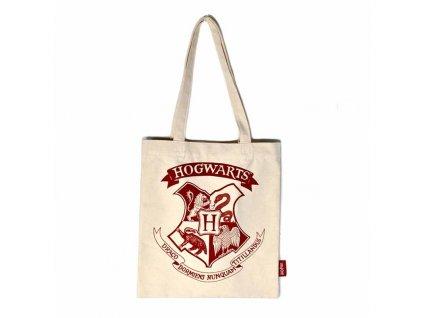 plátená taška rokfort