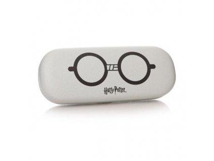 harry potter glasses case glasses lightning bolt 12014251 600