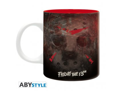friday the 13th mug 320 ml jason subli with box x2 (1)