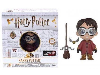 Figúrka 5 star Funko POP Vinyl Harry Potter