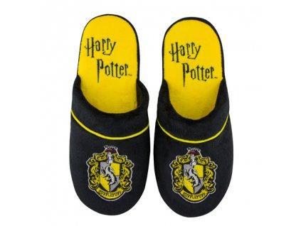Papuče Bifľomor - Harry Potter
