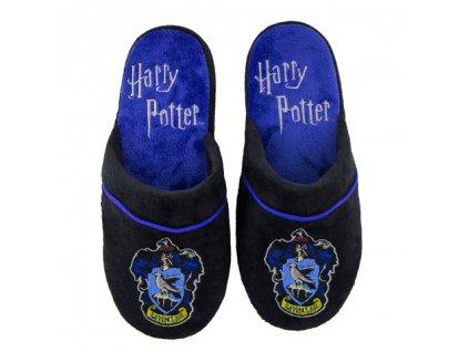 Papuče Bystrohlav - Harry Potter