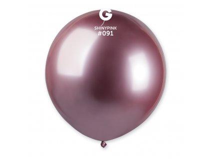 GB150 91 O