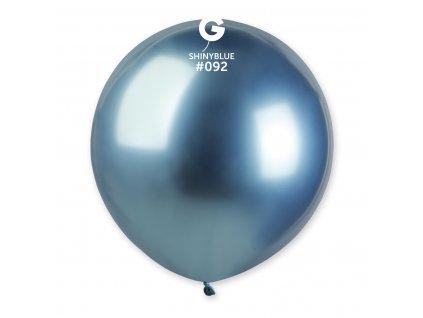 GB150 92 O