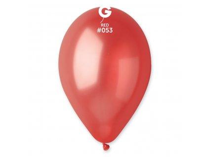 GM90 53 O