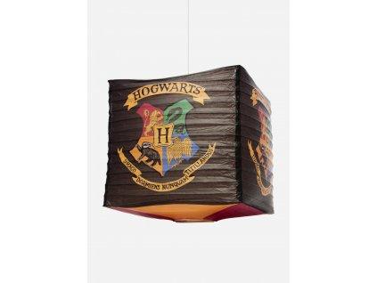 91590 Hogwarts Harry Potter Paper Shade