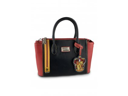 91786 HP Gryffindor Handbag