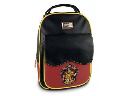 91787 HP Gryffindor Backpack