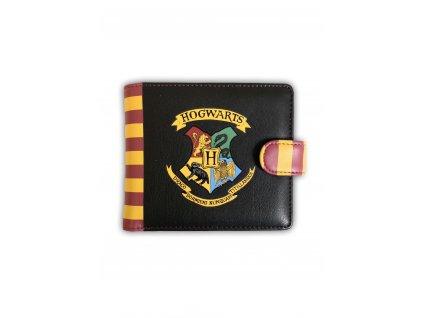 Hogwarts Wallet