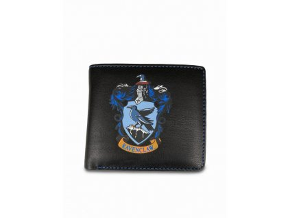 92605 HP Ravenclaw Wallet scaled