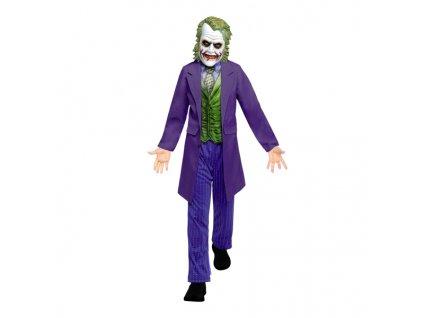 Detský kostým - Filmový Joker