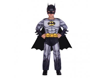 Detský kostým - Batman Classic