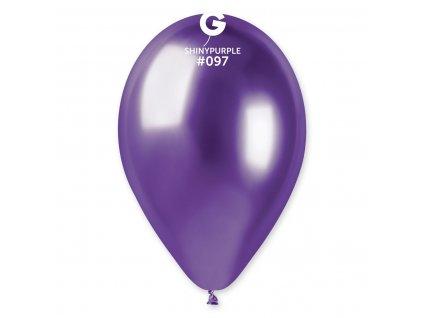 gb120 97