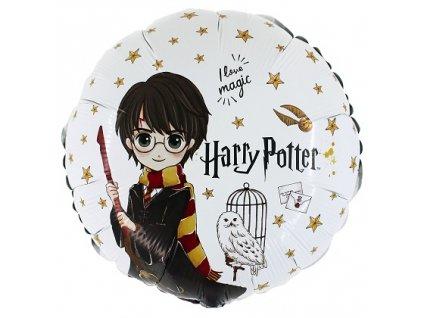 2103 30 Harry Potter 420x420