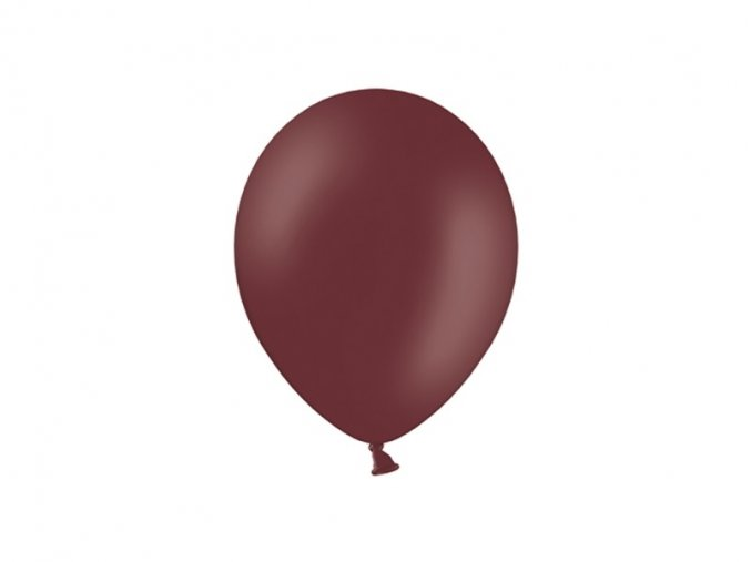Lacny balon pastelovy gastanovy